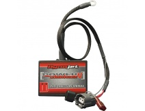 Power Commander 5 Arctic Cat Thundercat 1000 08-10