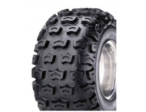 Komplet opon Maxxis All Track 25\'\'