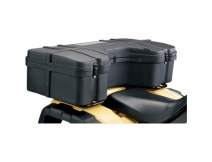 Kufer REAR CARGO BOXES