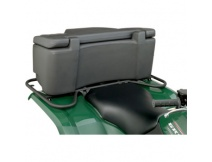 Kufer REAR STORAGE TRUNK
