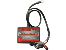 Power Commander 5 Can Am Commander 1000 11-12