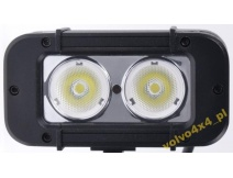 Reflektor LED 20W FLOOD