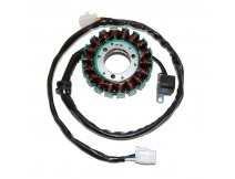 Stator uzwojenie alternatora Arctic Cat 400 ACT MRP LE FIS