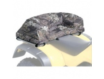 Torba camo ATVLOGIC Deluxe Padded Rear Pack